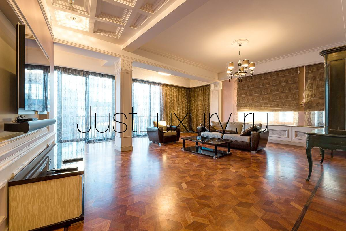 Apartments for sale in Kolpinsky district of St. Petersburg 33