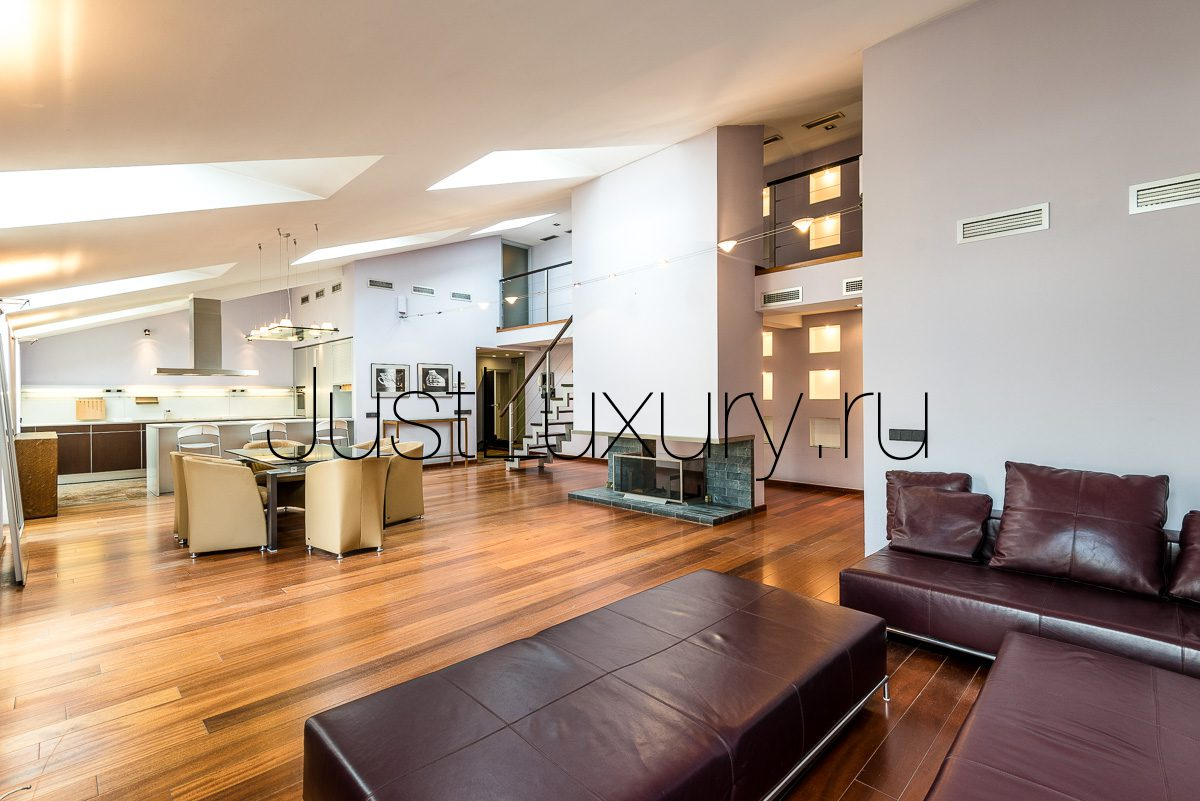Apartments for sale in Kolpinsky district of St. Petersburg 80